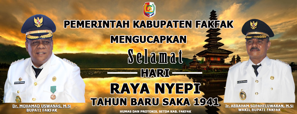 NYEPI copy